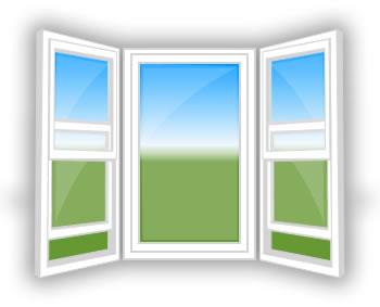 Windows For Homes