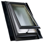 Distinctive Windows Inc Products And Services